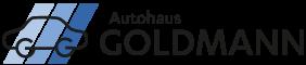Autohaus Goldmann